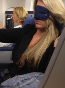envoy mask