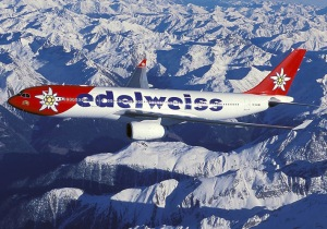 edelweiss_8col