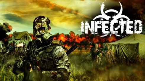 infected-youtube