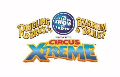 circus-xtreme-logo