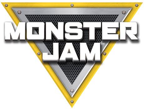 mj-logo