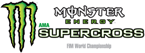 Supercross_Logo
