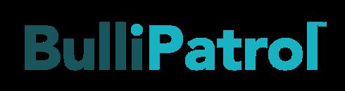 BulliPatrol Logo