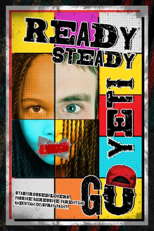 Ready-STeady-with-Tagline-600x900